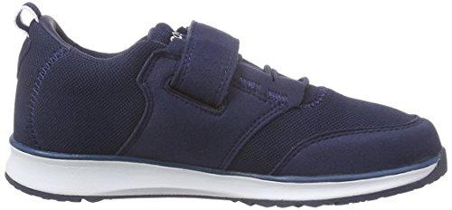 Lacoste Bambino Marina L.IGHT Sneaker Blue