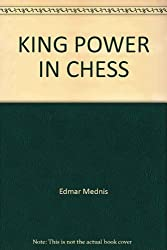KING POWER IN CHESS