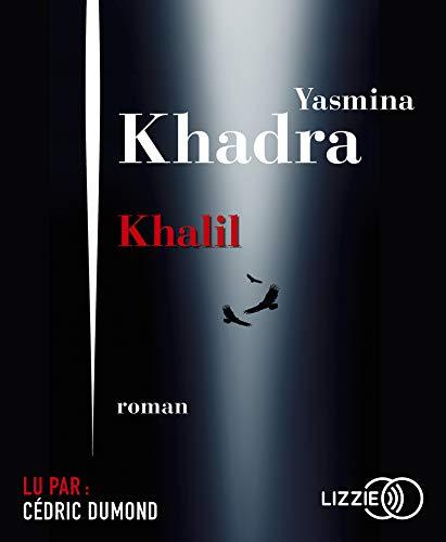 Khalil : roman |