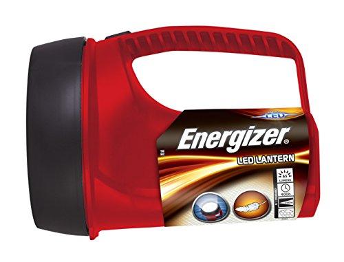 Energizer LED-Laterne (Energizer-led-laterne)