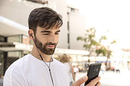 beyerdynamic Soul BYRD kabelgebundener Premium in-Ear-Kopfhörer in schwarz - 4