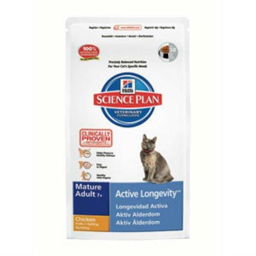 hills-science-plan-active-longevity-mature-cat-food-with-chicken-10kg