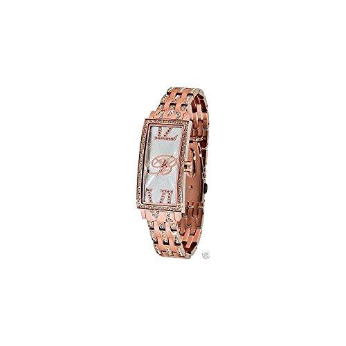 orologio-blumarine-in-acciaio-ramato-bm3069ls-65m
