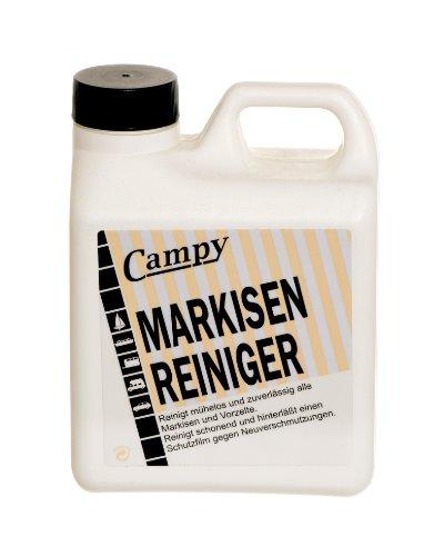 markisen-reiniger-von-yachticon-inklusive-reinigungstuch-markisenreiniger-ideal-fur-markiesen-vorzel