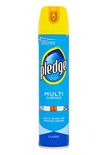 pledge-multi-surface-aerosol-classic-250-ml-pack-of-12