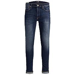 JACK JONES Jeans para Hombre