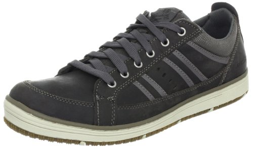 skechers-irvin-hamal-sneakers-basses-homme-gris-475-eu-12-uk