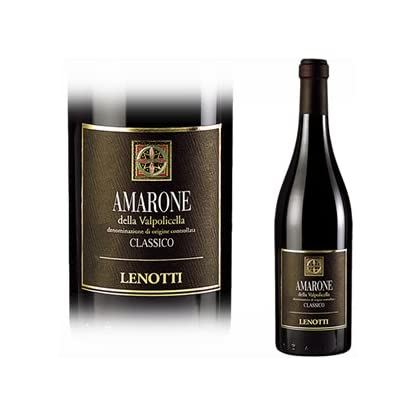 Lenotti-Amarone-della-Valpolicella-Classico-DOC-750-ml