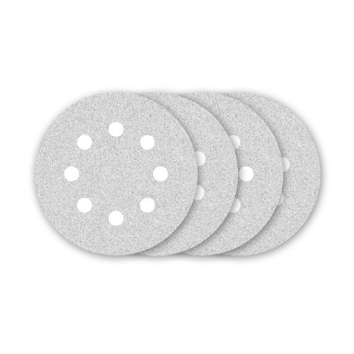 50-menzer-hook-loop-sanding-discs-for-dual-action-sanders-white-oe-125-mm-grit-400-8-hole
