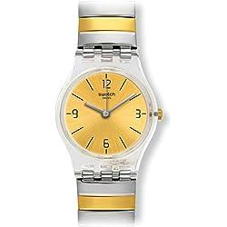 Reloj Swatch para Mujer LK351A