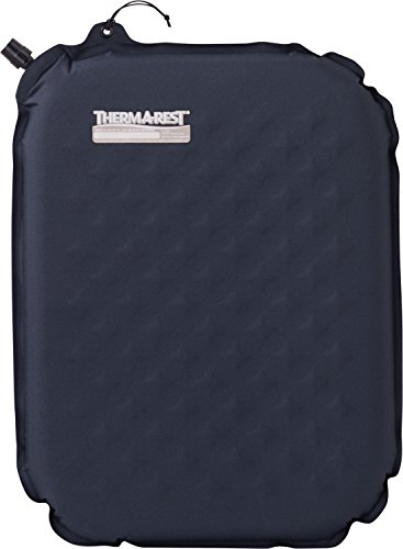 therm-a-rest-lite-seat-blue-night