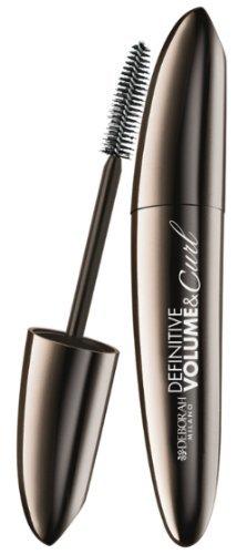 deborah-milano-definitive-volumecurl-mascara-in-black-blue-and-brown-lash-volumizing-multi-benefit-a