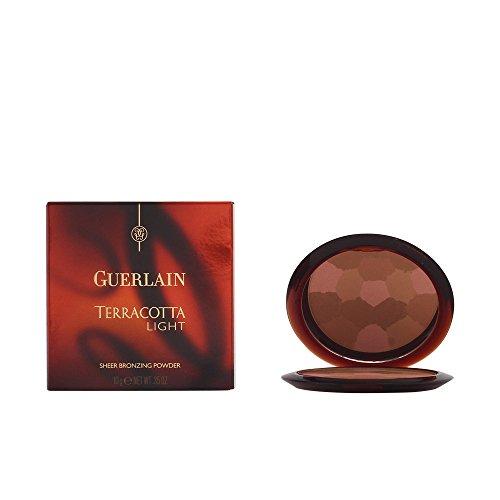 guerlain-terracotta-light-poudre-03-brunettes-10-gr