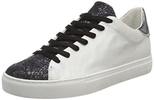 Crime London 25205ks1, Sneakers Basses Femme