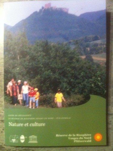 guide-de-dcouverte-la-rserve-de-biosphere-vosges-du-nord-pfalzerwald