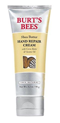 burts-bees-shea-butter-repair-handcreme-1er-pack-1-x-90-g