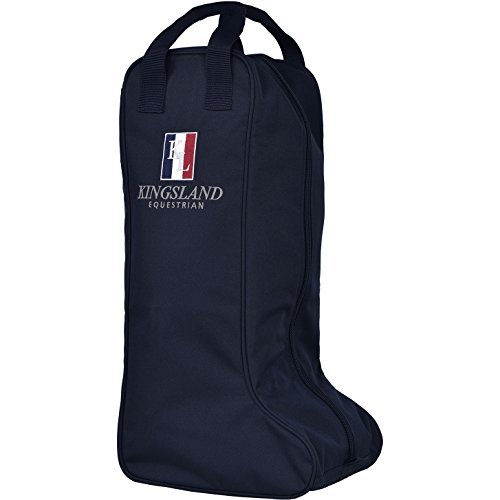 Kingsland Stiefeltasche Classic - Classic Boot Bag