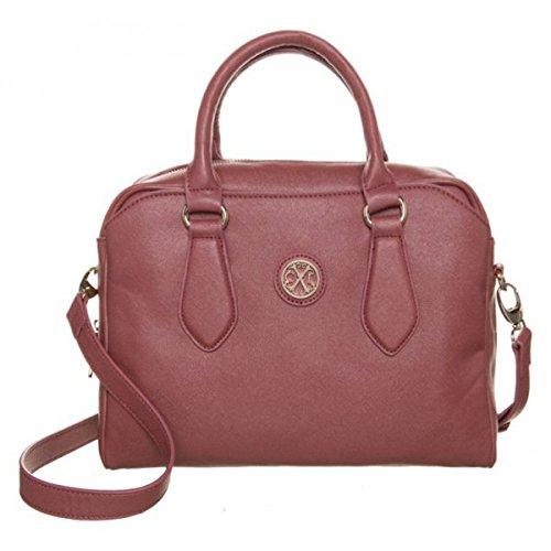 christian-lacroix-etenity-mcl56022j09-3-color-rosa-rosa-rosa-talla-unica
