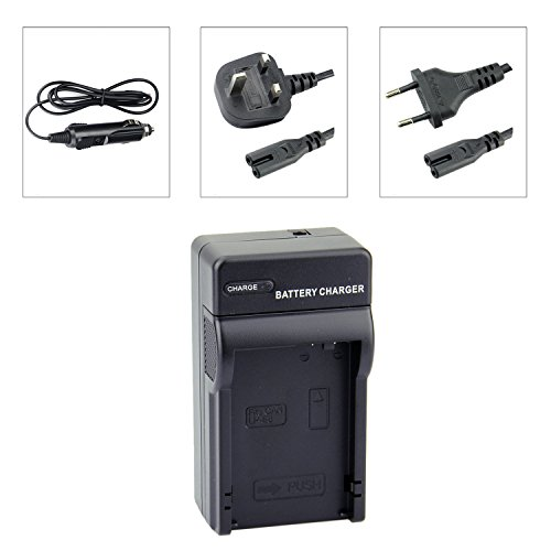 dster-lp-e8-travel-charger-kit-for-canon-eos-550d-600d-650d-700d-kiss-x4-x5-x6i-x7i-rebel-t2i-t3i-t4