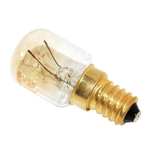 Allgemeine Domestic Appliences Fridge Freezer Lampe 15w
