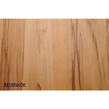 Verschiedene Holzarten wandbord wandboard design livingboard regal massiv holz