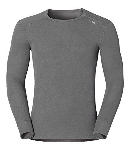 Odlo, Set di biancheria intima sportiva Uomo (maglia e pantaloni) Westhill