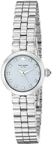 kate-spade-new-york-da-donna-1yru0922-tiny-gramercy-display-analogico-al-quarzo-giapponese-con-orolo