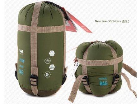 summer-school-camping-sleeping-bag-cool-weather-outdoor-waterproof-lightweight-for-sport-adventurer-