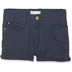 Zippy Pantalones Cortos...
