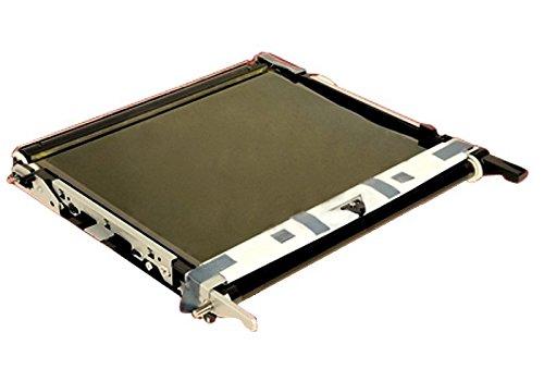 konica-minolta-tf-p05-printer-transfer-belt-100000-pages