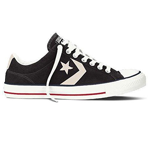 converse-cons-star-player-sneaker-schwarz-milk-425