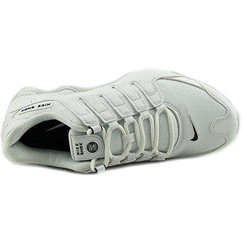 41%2BgfrqdaOL. SS500  - Nike Shox Nz EU, Men's Low-Top