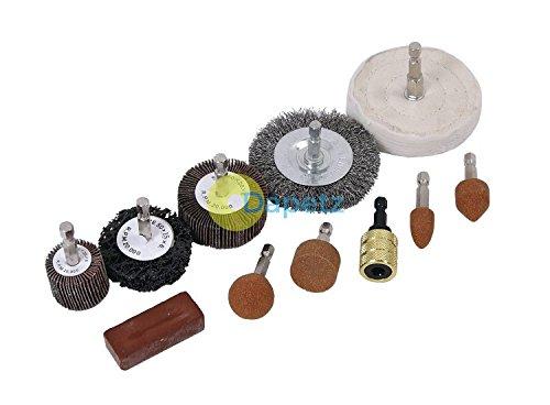 daptez-10-teilig-reinigung-polierset-schleif-kabel-burste-scheibe-schleifen-stein