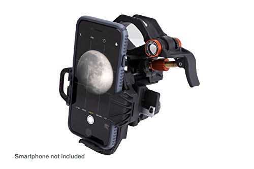 Celestron NexYZ Phone Scope Adaptateur