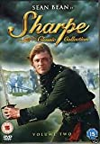 Sharpe : Classic Collection [DVD]
