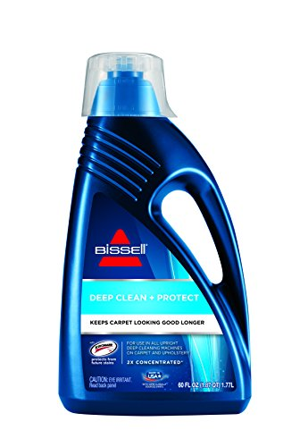 bissell-62e5-2-2x-fibre-cleansing-advanced-formula-1770ml