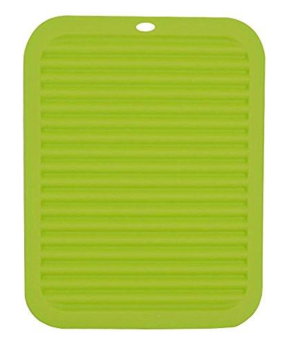 deley-silicone-manique-dessous-de-plat-table-de-cuisine-tapis-resistant-chaleur-antiderapante-sous-v