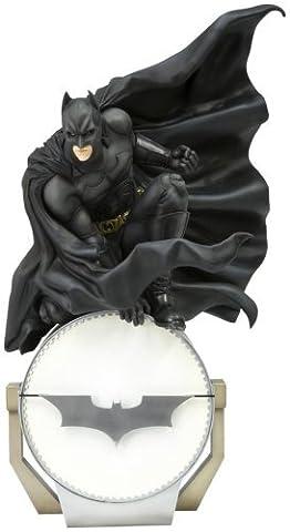 Dark Knight: Batman Original Suit Artfx Statue 1/6 Scale by Dark Knight