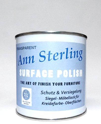 ann-sterling-ritoccare-sigillante-per-shabby-chic-gesso-colore-trasparente-vernice-lavabile