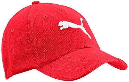 PUMA-Erwachsene-Essential-Cap