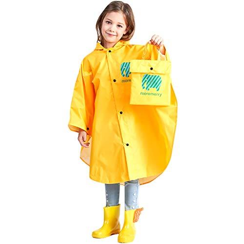 Regenbekleidung Bekleidung Hell Einweg Erwachsene Poncho Regenjacke Regenmantel Unisex Regencape Notfall Damen Die Neueste Mode