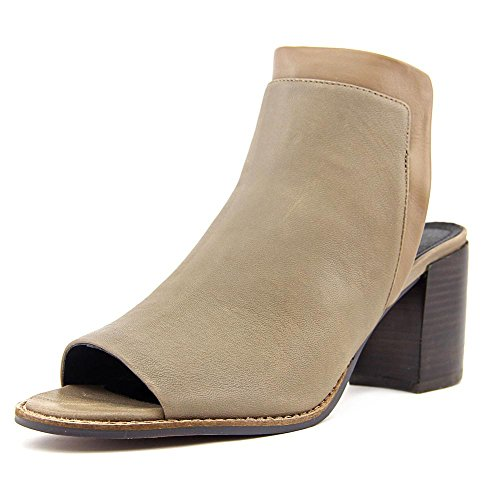 kenneth-cole-ny-saul-femmes-us-7-beige-talons-compenses