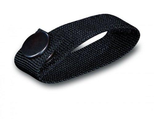 PAX® Belt Keeper Mit diesem nützlichen Belt Keeper von PAX können Holster an der Koppel fixiert - Gürtelschlaufe