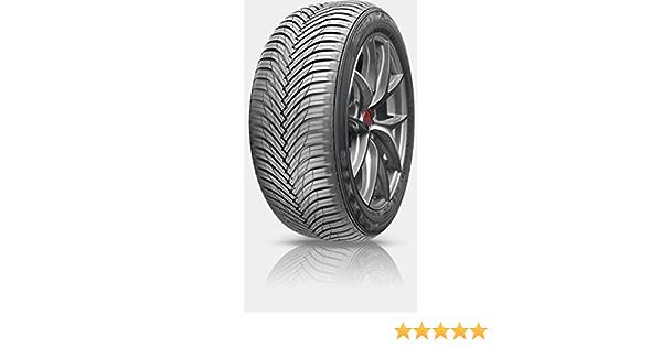 Maxxis Premitra All Season Ap3 Xl 215 55r17 98w C C 70db All Season Tyres Auto