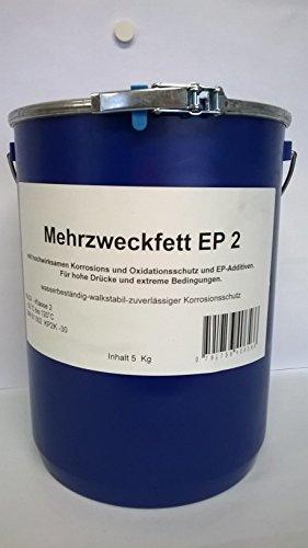 mehrzweckfett-ep2-eimer-5-kg-inhalt