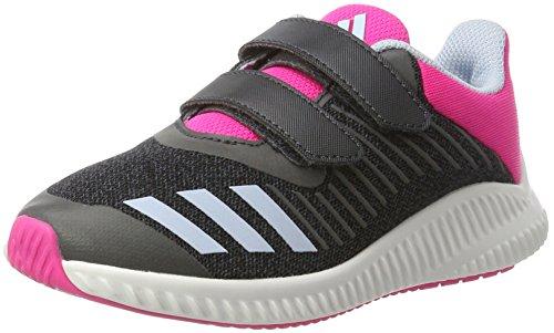 adidas Fortarun CF K, Chaussure de Sport Unisexe - enfant