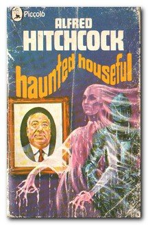 Haunted houseful