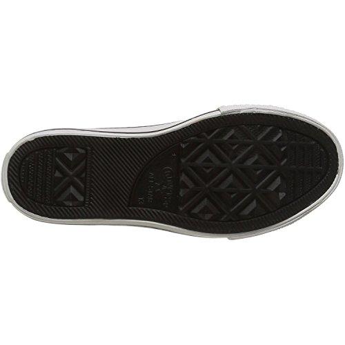 Converse Chuck Taylor As Ox Sneaker Black