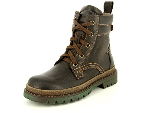 cole bounce restore 1835 foca Kinder Boot in Mittel Braun