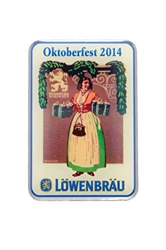 lowenbrau-wiesnpin-2014-hut-nadel-anstecker-fur-die-tracht